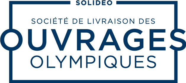 logo SOLIDEO